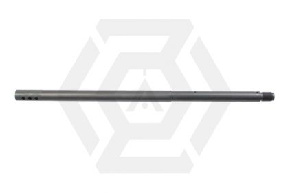 ICS Metal Outer Barrel for IKS74 © Copyright Zero One Airsoft