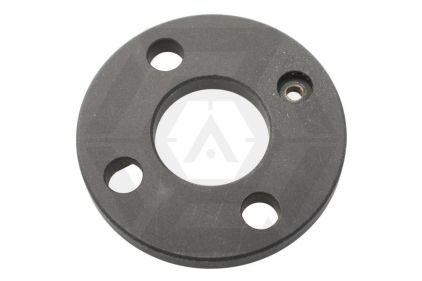 *Clearance* ICS CQB RIS Spare Part (End Plate for RIS)