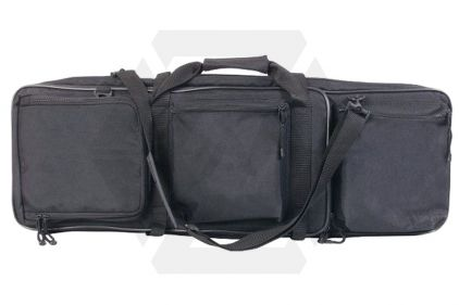 Viper Multiple Gun Carrier (Black)