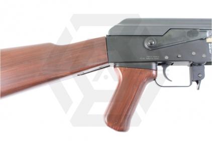 Tokyo Marui Recoil AEG AK47 Type 3