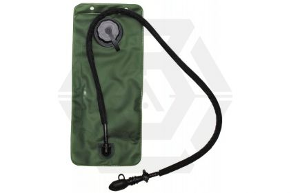 MFH Reservoir Bladder 2.5L (Olive)