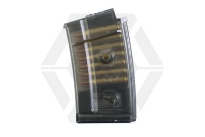 Tokyo Marui AEG Mag for SG 40rds © Copyright Zero One Airsoft