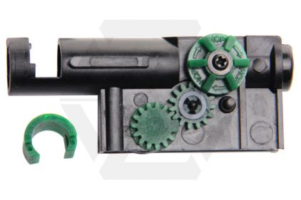 G&G Plastic Hop Unit for GK5C/GF76