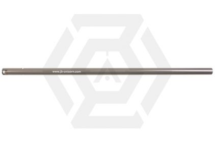 JBU Inner Barrel 6.03mm x 247mm
