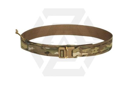 Clawgear KD One MOLLE Belt - L (Multicam) © Copyright Zero One Airsoft