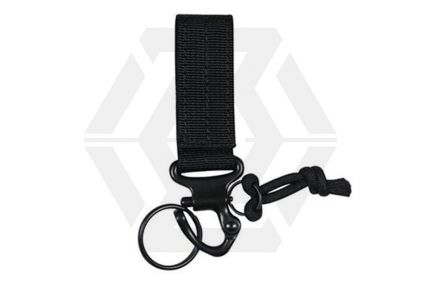Viper MOLLE Speed Clip (Black)