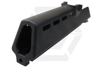 Ares Handguard for G39K
