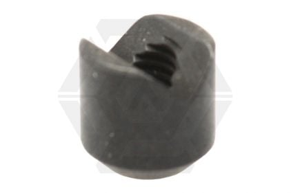 ICS Tsunami Rail Fixing Spare Part