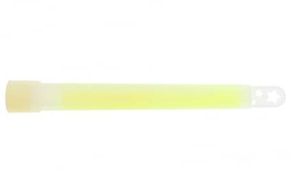 "Mil-Com 6"" 12 Hour Lightstick (Green)"