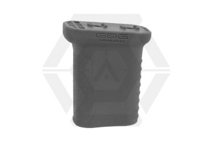G&G M-Lok Vertical Grip (Grey)