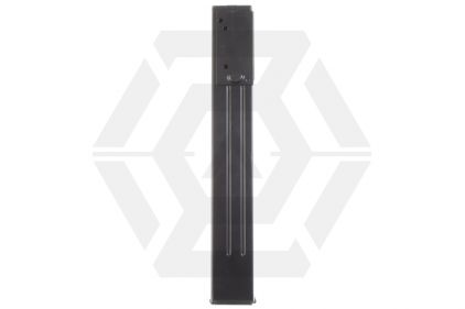 S&T AEG Mag for Sten MK2 55rds © Copyright Zero One Airsoft