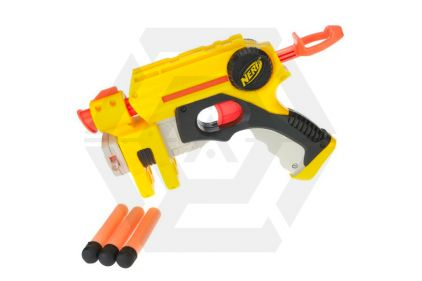 Nerf N-Strike Nite Finder