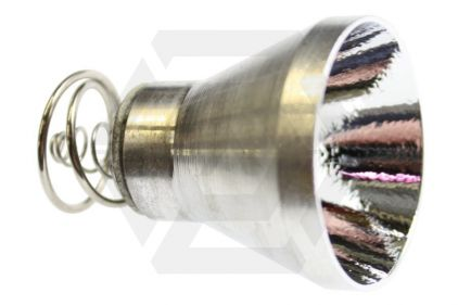 Zero One CREE LED M900 Spare Bulb