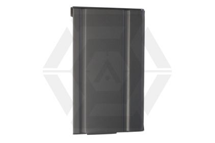 Ares AEG Mag for M14 SOPMOD Version 2 & SCAR-H 380rds