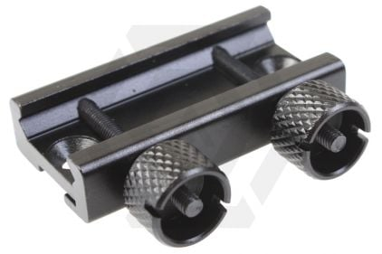 Zero One Screw RIS Mount - £4.95