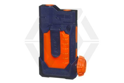 Nerf Super Soaker Spare Water Clip