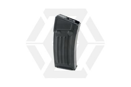 Classic Army AEG Mag for CA33 330rds