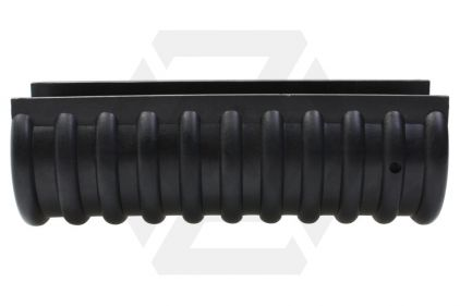 G&P Handguard for M203