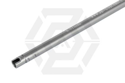 JBU GBB Inner Barrel 6.01mm x 363mm