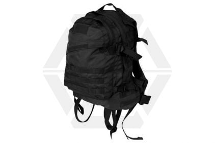 Viper MOLLE Special Ops Pack (Black)