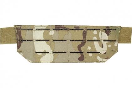 Viper Laser MOLLE Mini Belt Platform (MultiCam)