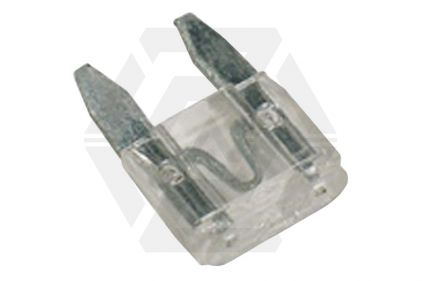 Zero One AEG Blade Fuse 25A - 11mm