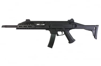 ASG AEG Scorpion EVO 3 A1 Carbine M95 © Copyright Zero One Airsoft