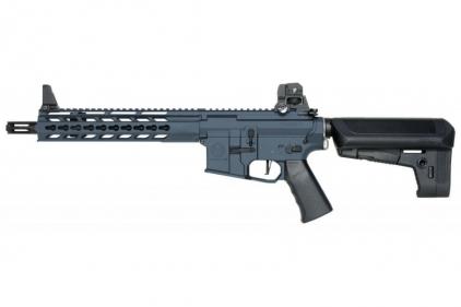 Krytac AEG Trident CRB (Grey) - Gen 2