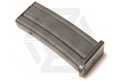 Tokyo Marui AEG Mag for PM7 50rds © Copyright Zero One Airsoft