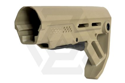 Strike Industries Viper MOD-1 Stock (Dark Earth)