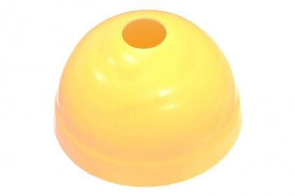 G&G 2cm Crown for MET