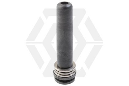 Systema Steel Spring Guide with Bearing for FA-MAS