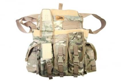 Vanguard Combat Utility Bag (MultiCam)