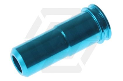 ZCA Aluminium Air Nozzle for M4/M16