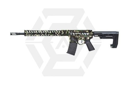 APS AEG F1 Demolition Ranch UDR © Copyright Zero One Airsoft