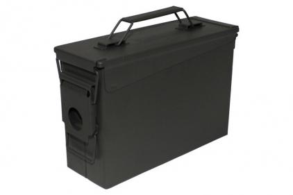 MFH US Style .30 Cal M19A1 Ammo Box