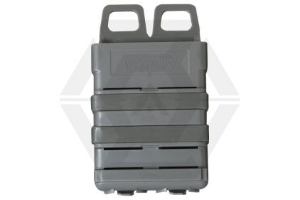 Viper MOLLE Fast Mag Case (Grey)