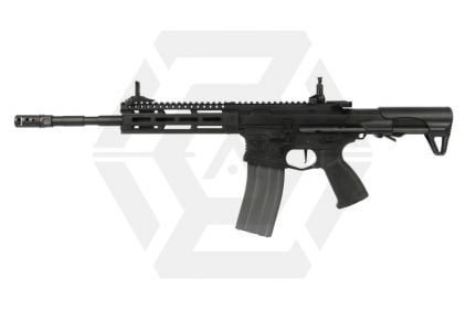 G&G Combat Machine AEG CM16 Raider-L 2.0E with ETU