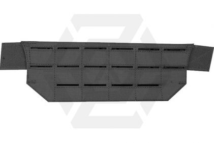 Viper Laser MOLLE Mini Belt Platform Titanium (Grey) | £9.95