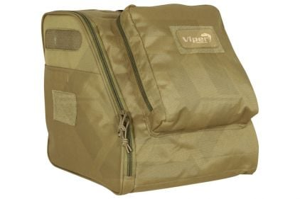 Viper Tactical Boot Bag (Coyote Tan)