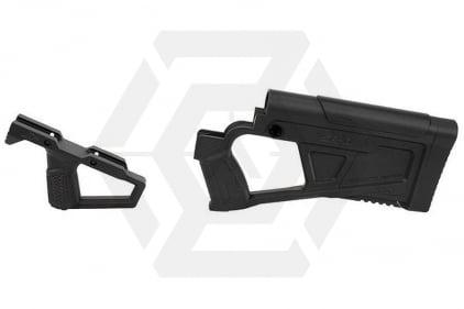 SRU AR Advanced Conversion Kit for AEG