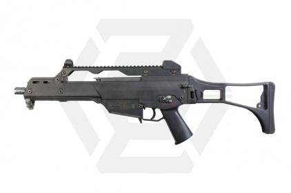 *Clearance* AEG G36C Ex-Rental Gun #22 © Copyright Zero One Airsoft