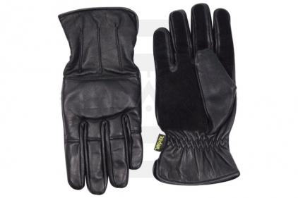Viper Enforcer Gloves - Size Medium