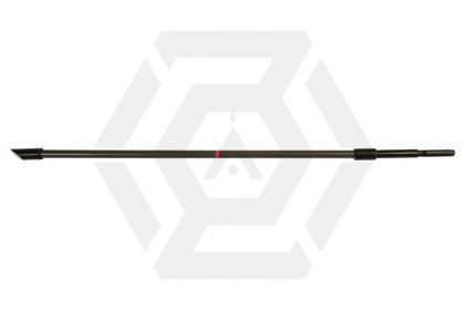 AEG Cleaning Rod (Short)