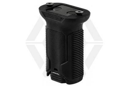 NCS KeyMod Vertical Grip | £9.95