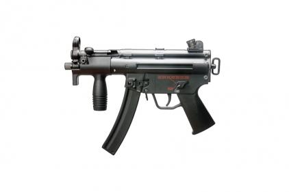 SRC AEG PM5K