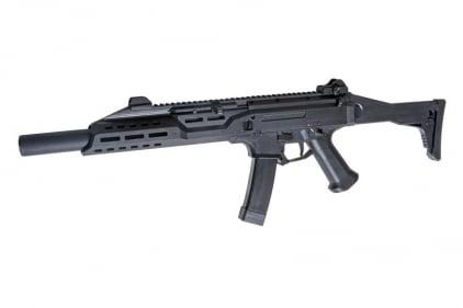 ASG AEG Scorpion EVO 3 A1 BET Carbine M95