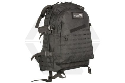 Viper Laser MOLLE Special Ops Pack (Black)