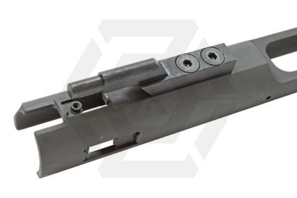 RA-TECH Complete Bolt Carrier with NPAS for WE M4