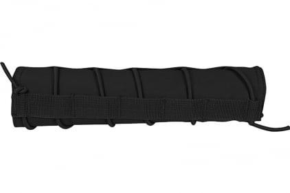 Viper Moderator Cover (Black)